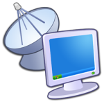 Network-Remote-Desktop-icon