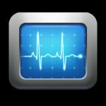 Activity-Monitor-1-300x300