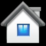 Home-icon-300x300