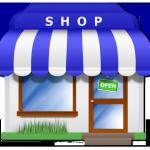 market-store-iconA